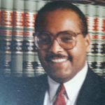 Victor Dwayne Sims,  LHS Class of 1977